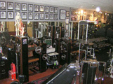 scottsdale personal training