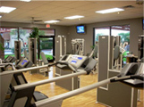 scottsdale weight loss facility